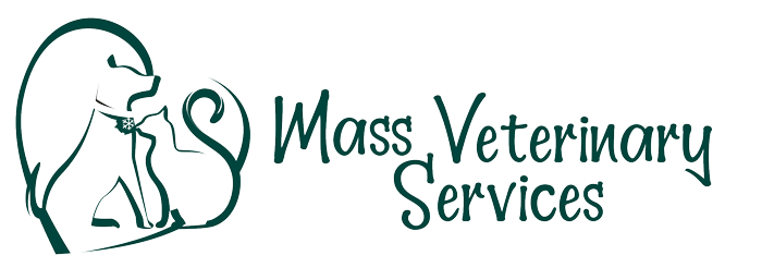 Mass Veterinary Services